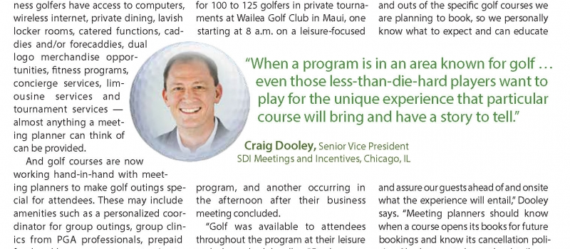 cit-mag-may-2019-golf-feature-sdi_page_2